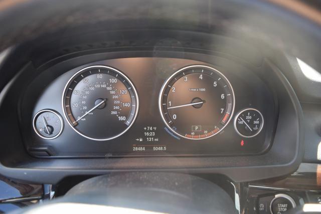 2014 BMW X5 xDrive35i AWD 4dr xDrive35i Richmond Hill, New York 13