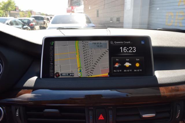 2014 BMW X5 xDrive35i AWD 4dr xDrive35i Richmond Hill, New York 15