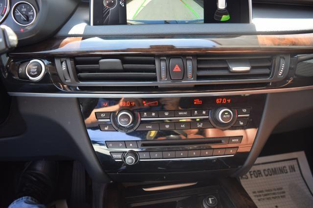 2014 BMW X5 xDrive35i AWD 4dr xDrive35i Richmond Hill, New York 17