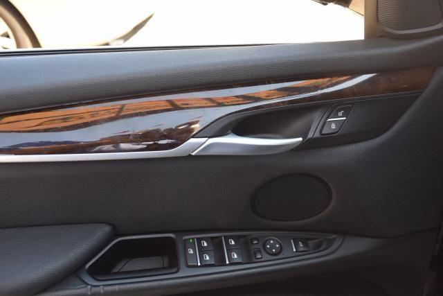 2014 BMW X5 xDrive35i AWD 4dr xDrive35i Richmond Hill, New York 11