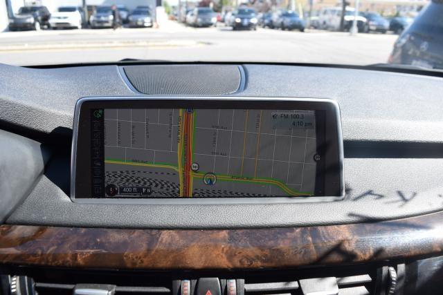 2014 BMW X5 xDrive35i AWD 4dr xDrive35i Richmond Hill, New York 14