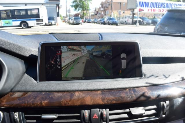 2014 BMW X5 xDrive35i AWD 4dr xDrive35i Richmond Hill, New York 16