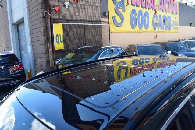 2014 BMW X5 xDrive35i AWD 4dr xDrive35i Richmond Hill, New York 4