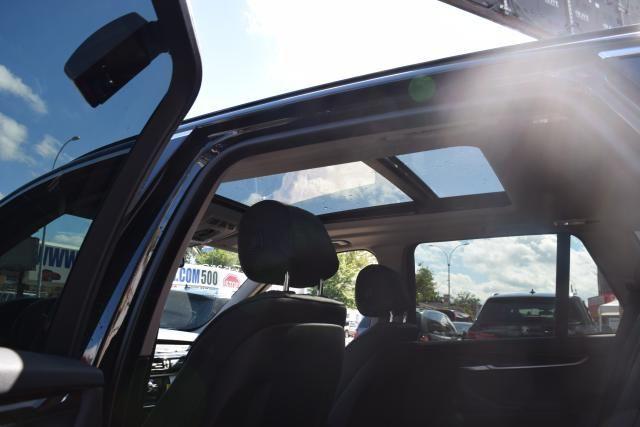 2014 BMW X5 xDrive35i AWD 4dr xDrive35i Richmond Hill, New York 5
