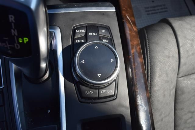 2014 BMW X5 xDrive35i AWD 4dr xDrive35i Richmond Hill, New York 18