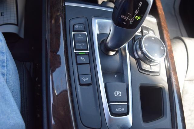 2014 BMW X5 xDrive35i AWD 4dr xDrive35i Richmond Hill, New York 19