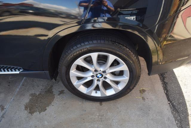 2014 BMW X5 xDrive35i AWD 4dr xDrive35i Richmond Hill, New York 20
