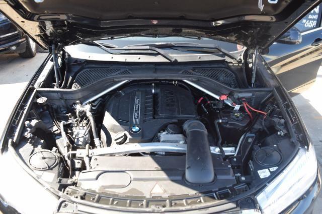 2014 BMW X5 xDrive35i AWD 4dr xDrive35i Richmond Hill, New York 23