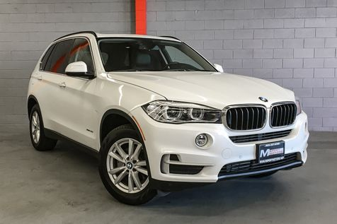 2014 BMW X5  xDrive35i in Walnut Creek