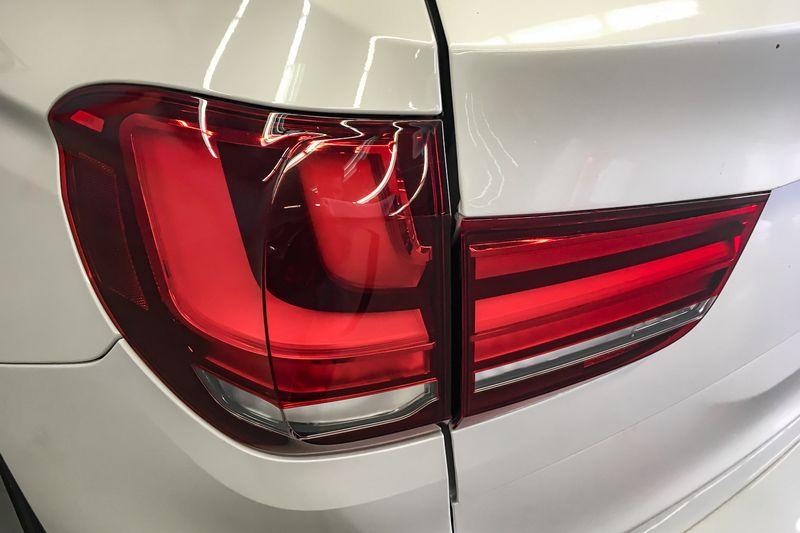 2014 BMW X5  xDrive35i  city CA  M Sport Motors  in Walnut Creek, CA