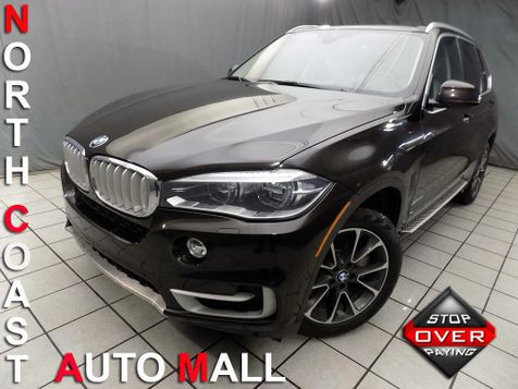 2014 BMW X5 xDrive50i  in Cleveland, Ohio
