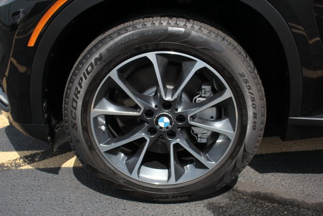 2014 BMW X5 xDrive50i AWD - EXECUTIVE PKG - 3RD ROW! Mooresville , NC 19