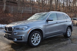 2014 BMW X5 xDrive50i Naugatuck, Connecticut