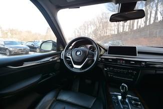 2014 BMW X5 xDrive50i Naugatuck, Connecticut 14