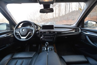 2014 BMW X5 xDrive50i Naugatuck, Connecticut 15