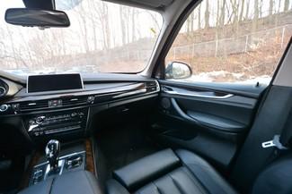 2014 BMW X5 xDrive50i Naugatuck, Connecticut 16
