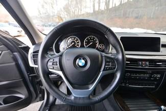 2014 BMW X5 xDrive50i Naugatuck, Connecticut 19