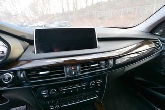 2014 BMW X5 xDrive50i Naugatuck, Connecticut 20
