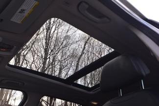 2014 BMW X5 xDrive50i Naugatuck, Connecticut 24