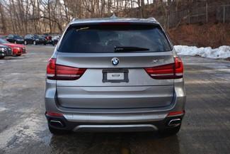 2014 BMW X5 xDrive50i Naugatuck, Connecticut 3
