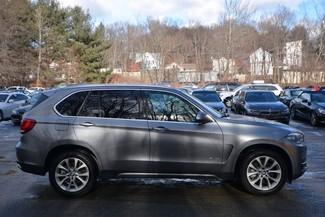2014 BMW X5 xDrive50i Naugatuck, Connecticut 5