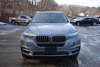 2014 BMW X5 xDrive50i Naugatuck, Connecticut 7