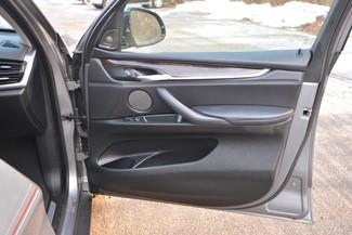 2014 BMW X5 xDrive50i Naugatuck, Connecticut 9