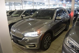 2014 BMW X5 xDrive50i AWD 4dr xDrive50i Richmond Hill, New York