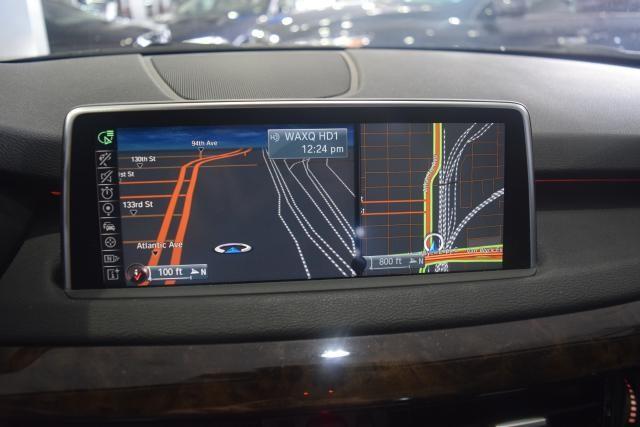 2014 BMW X5 xDrive50i AWD 4dr xDrive50i Richmond Hill, New York 15