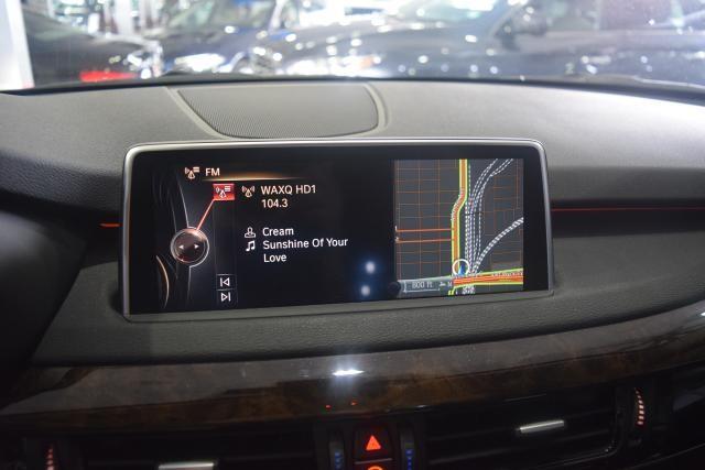 2014 BMW X5 xDrive50i AWD 4dr xDrive50i Richmond Hill, New York 17