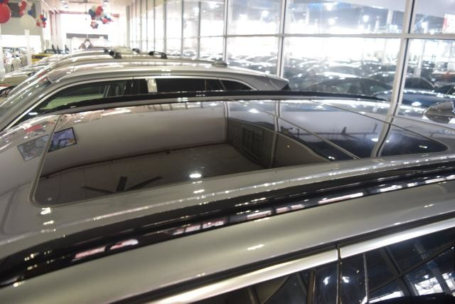 2014 BMW X5 xDrive50i AWD 4dr xDrive50i Richmond Hill, New York 5