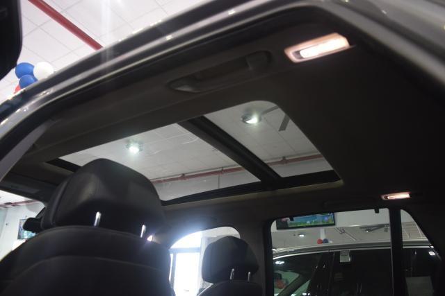 2014 BMW X5 xDrive50i AWD 4dr xDrive50i Richmond Hill, New York 6