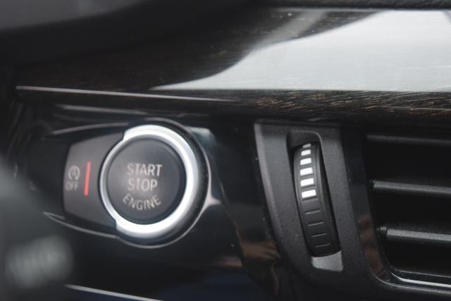 2014 BMW X5 xDrive50i AWD 4dr xDrive50i Richmond Hill, New York 18