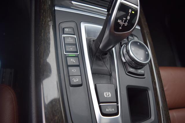 2014 BMW X5 xDrive50i AWD 4dr xDrive50i Richmond Hill, New York 21