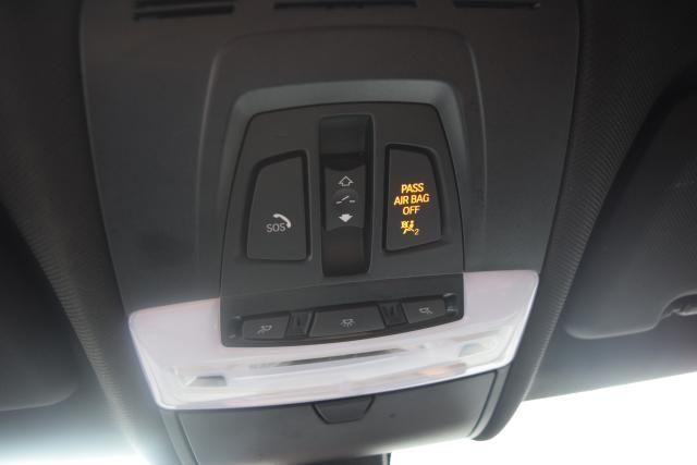 2014 BMW X5 xDrive50i AWD 4dr xDrive50i Richmond Hill, New York 22