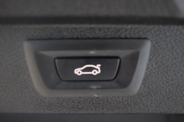 2014 BMW X5 xDrive50i AWD 4dr xDrive50i Richmond Hill, New York 25