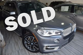 2014 BMW X5 xDrive50i xDrive50i Richmond Hill, New York