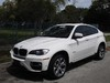 2014 BMW X6 xDrive 35i xDrive35i Miami, Florida