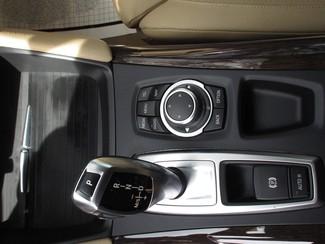 2014 BMW X6 xDrive 35i xDrive35i Miami, Florida 11