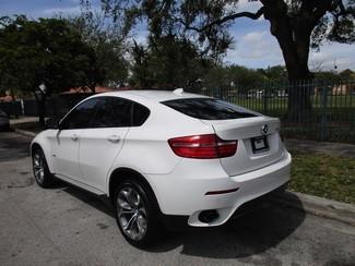 2014 BMW X6 xDrive 35i xDrive35i Miami, Florida 2