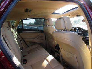 2014 BMW X6 xDrive 35i xDrive35i Miami, Florida 15