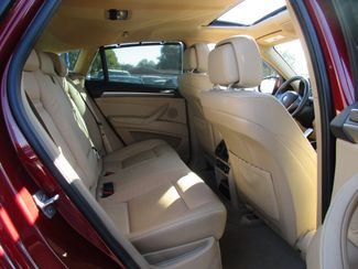 2014 BMW X6 xDrive 35i xDrive35i Miami, Florida 16