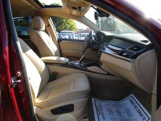 2014 BMW X6 xDrive 35i xDrive35i Miami, Florida 17