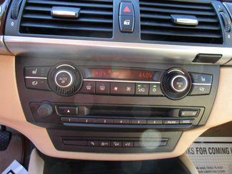 2014 BMW X6 xDrive 35i xDrive35i Miami, Florida 21