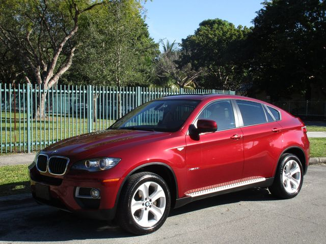 2014 BMW X6 xDrive 35i xDrive35i Come and visit us at oceanautosalescom for our expanded inventor