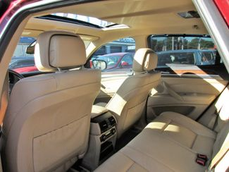 2014 BMW X6 xDrive 35i xDrive35i Miami, Florida 10