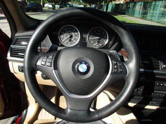 2014 BMW X6 xDrive 35i xDrive35i Miami, Florida 7