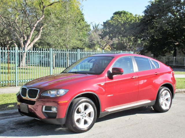 2014 BMW X6 xDrive 35i xDrive35i Come and visit us at oceanautosalescom for o