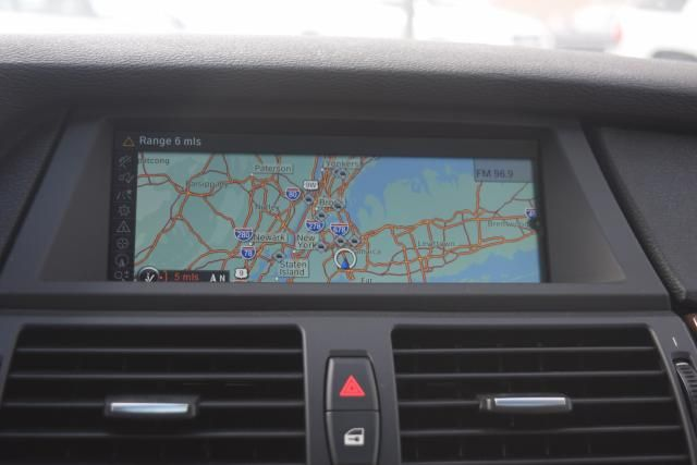 2014 BMW X6 xDrive 35i xDrive35i Richmond Hill, New York 19