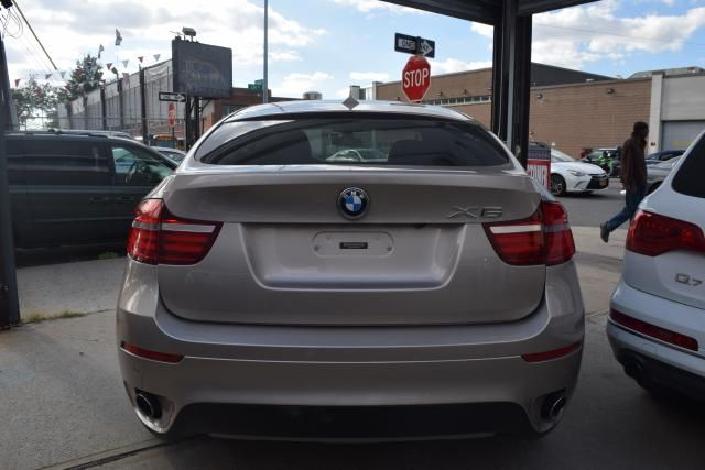 2014 BMW X6 xDrive 35i xDrive35i Richmond Hill, New York 7